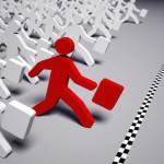 Các chiến dịch maketing phù hợp với các công ty nhỏ