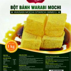 Bot-Warabi-Mochi-Nhat-ban