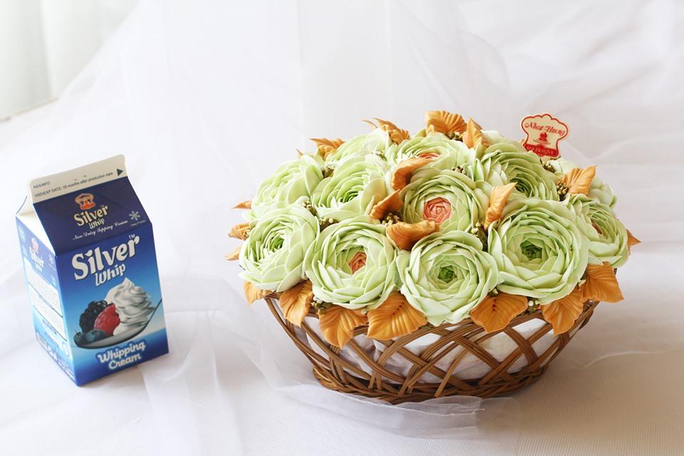 Chương trình khuyến mãi kem và bột áp dụng trong tháng 6 và tháng 7