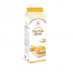 Chesse Egg Cream 1Kg