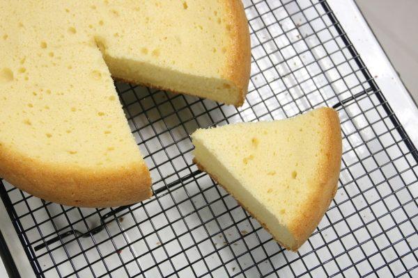 bánh Bông Lan Super-Bung