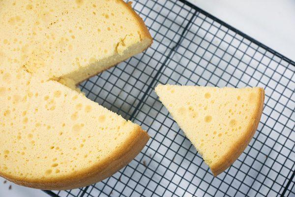 3 cách làm bánh Bánh Bông Lan Superzai