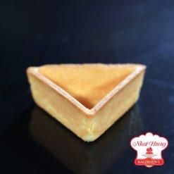 Đế Bánh Tart YA03