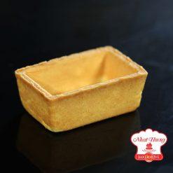 Đế Bánh Tart YA04