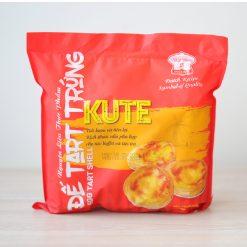 Đế tart trứng mini Kute (60 cái)