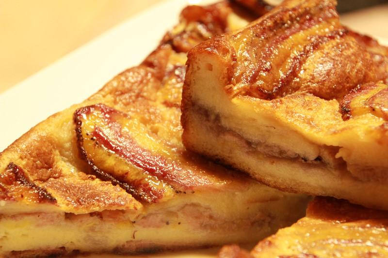 Học Làm Bánh Á chuyên nghiệp – Học Kỹ thuật làm bánh Á