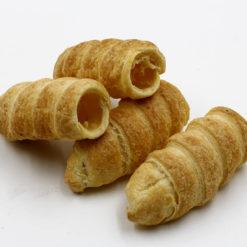 Bánh Ống Cannoncini 40 Cái